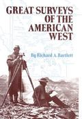 Great Surveys of the American West