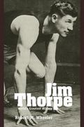 Jim Thorpe World's Greatest Athlete