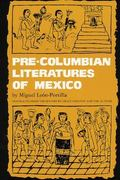 Pre-Columbian Literatures of Mexico