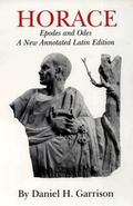 Horace Epodes and Odes