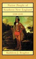 Native People of Southern New England, 1500-1650