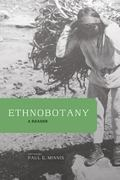 Ethnobotany A Reader