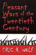 Peasant Wars of the Twentieth Century