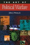 Art of Political Warfare