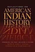 Reflections on American Indian History