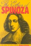 Ethics of Spinoza The Road to Inner Freedom
