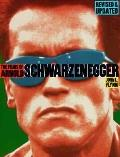 Films of Arnold Schwarzenegger
