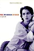 The Winona Ryder Scrapbook - Scott Siegel - Paperback