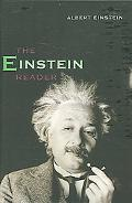Einstein Reader