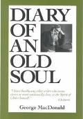 Diary of an Old Soul 366 Writings for Devotional Reflection