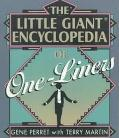 Little Giant Encyclopedia of One-Liners