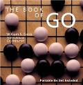 Book of Go