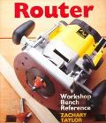 Router: Workshop Bench Reference