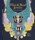 Fiber & Bead Jewelry Beautiful Designs to Make & Wear