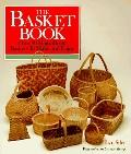 Basket Book