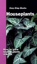 Houseplants: How to Grow Healthy Plants Indoors