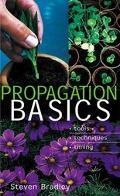 Propagation Basics Tools/Techniques/Timing
