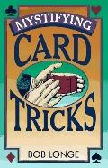 Mystifying Card Tricks