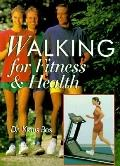 Walking - Klaus Bos - Paperback