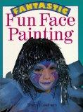 Fantastic Fun Face Painting