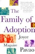 Family of Adoption
