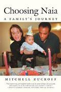 Choosing Naia A Family's Journey