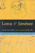 Lorca and Jimenez Selected Poems