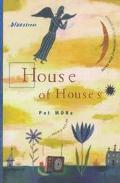 House of Houses