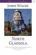 North Gladiola