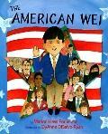 American Wei