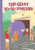 Giant Yo-yo Mystery