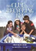 The Clue in the Recycling Bin (The Boxcar Children Mysteries #126) (Boxcar Children Mysteries)