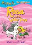 Mermaid Mysteries: Rosa and the Water Pony (Book 1)