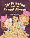 Princess and the Peanut Allergy