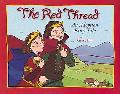 Red Thread An Adoption Fairy Tale