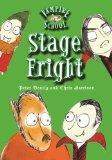 Vampire School: Stage Fright (Book 3) (Vampire School (Quality))