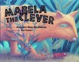 Mabela the Clever Book and DVD Set (Albert Whitman Prairie Books)
