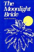 Moonlight Bride