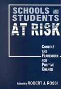 Schools+students At Risk