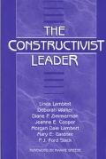 Constructivist Leader
