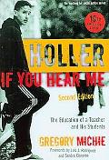 Holler If You Hear Me, 2nd Edition