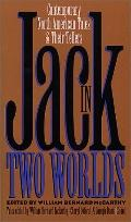 Jack in Two Worlds Contemporary North American Tales and Their Tellers