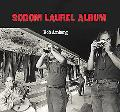 Sodom Laurel Album