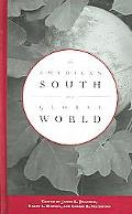 American South in a Global World