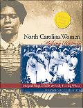 North Carolina Women Making History