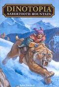 Sabertooth Mountain