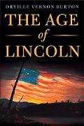 Age of Lincoln