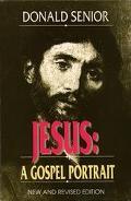 Jesus A Gospel Portrait