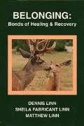 Belonging Bonds of Healing and Recovery
