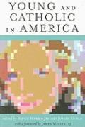 Young and Catholic in America